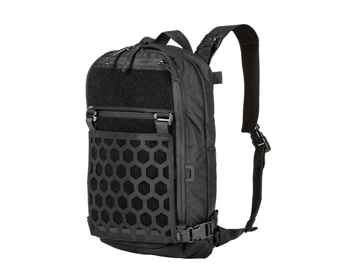 5.11 Tactical - Ampc Pack - Black - 56493