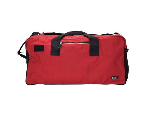5.11 Tactical - Red 8100 Bag - Fire Red - 56878