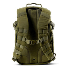 Load image into Gallery viewer, 5.11 Tactical - Rush 12 Backpack 24L TAC OD - 56892