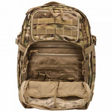 Load image into Gallery viewer, 5.11 Tactical - Rush 24 Backpack MultiCam - 58601