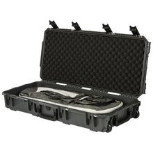 Load image into Gallery viewer, 5.11 Tactical - Hard Case 36 Foam Double Tap - 57011