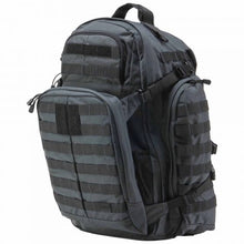 Load image into Gallery viewer, 5.11 Tactical - Rush 72 Backpack Double Tap - 58602