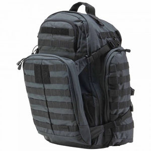 5.11 Tactical - Rush 72 Backpack Double Tap - 58602