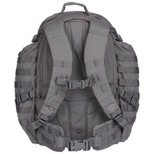 Load image into Gallery viewer, 5.11 Tactical - Rush 72 Backpack Storm - 58602