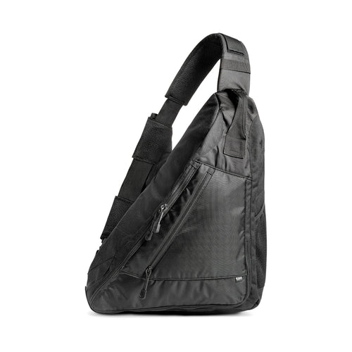 5.11 Tactical - Select Carry Pack - Black - 58603