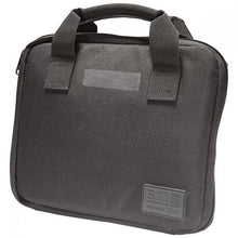 Load image into Gallery viewer, 5.11 Tactical - Single Pistol Case Black - 58724
