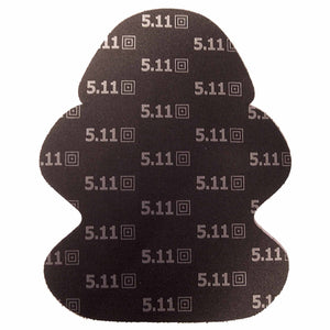 5.11 Tactical - Knee Pads - Black - 59008
