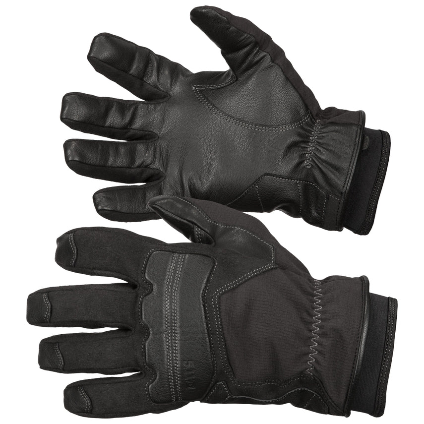 5.11 Tactical - Caldus Insulated Glove - Black - 59365