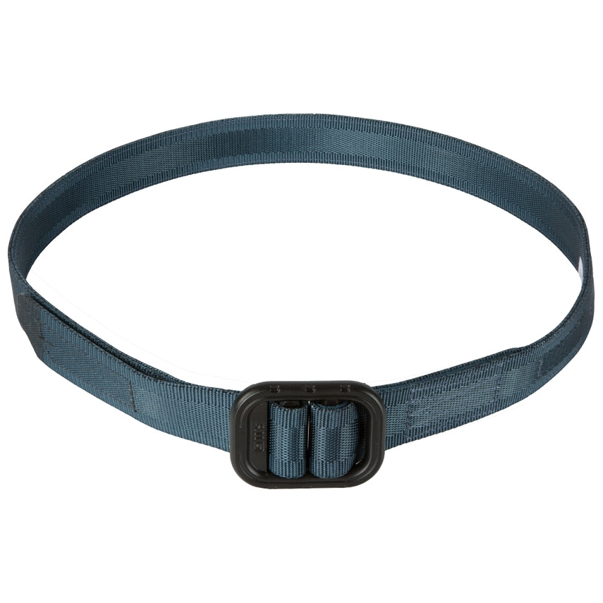 5.11 Tactical - 1.25 Athena Belt - Maritime - 59528