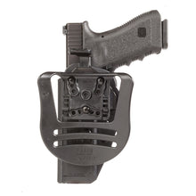 Load image into Gallery viewer, 5.11 Tactical - Thumbdrive Holster Glock 19/23 left hand Black OS - 50031