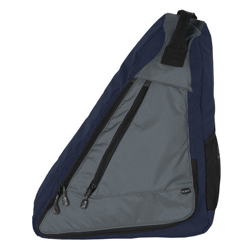 5.11 Tactical - Select Carry Pack - True Navy - 58603