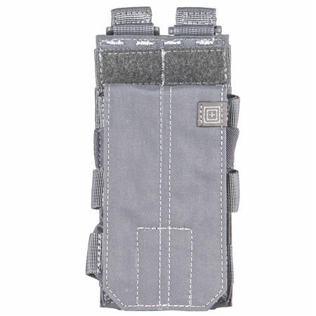 5.11 Tactical - AR Bungee with Cover Single Storm - 56156
