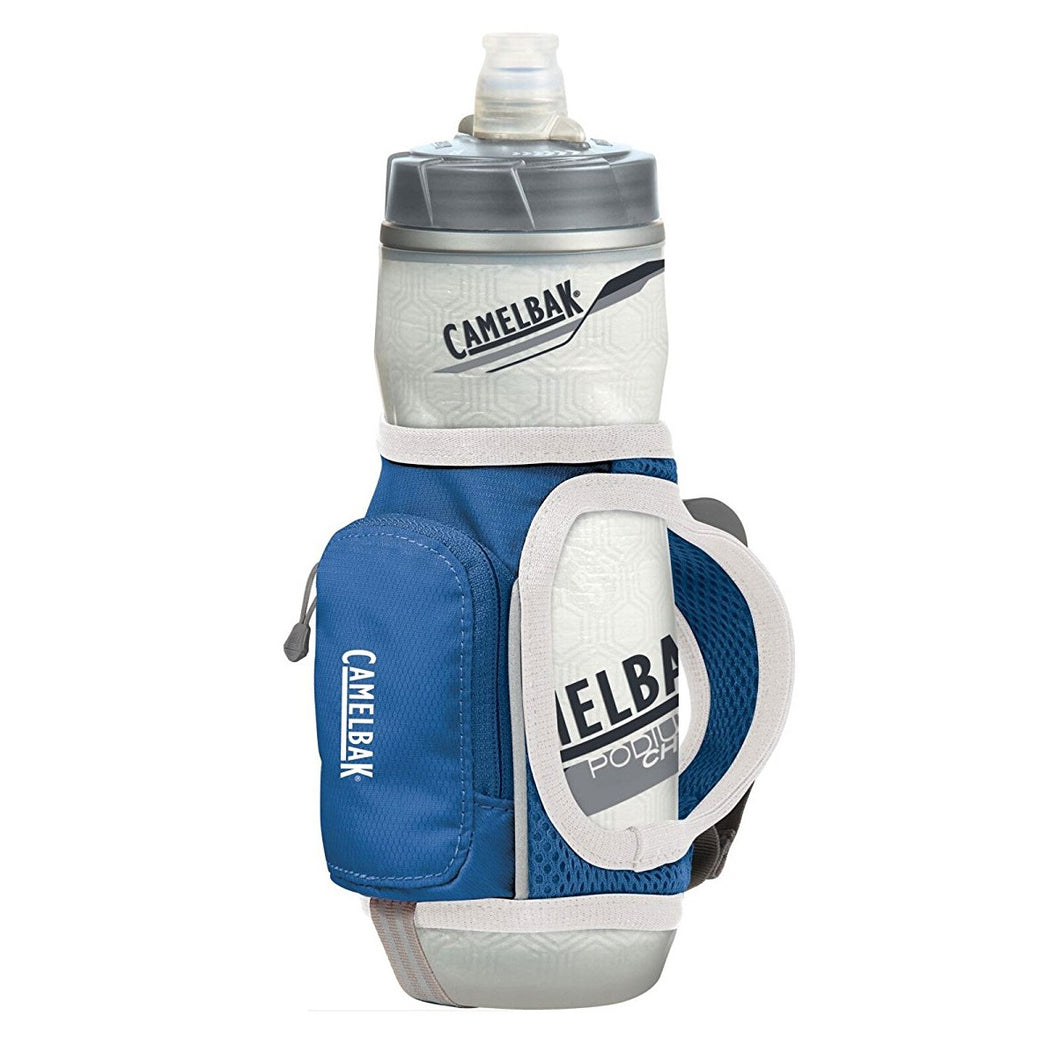 CamelBak - Quick Grip 21 Oz Chill Bottle Skydiver - 61913-IN