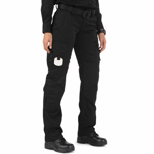 5.11 Tactical - Women Taclite Ems Pant - Black - 64369