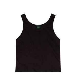 Rothco - Tank Top - Black - 6602