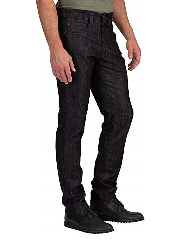 5.11 Tactical - Defender-Flex Jean-Slim - Black - 74465