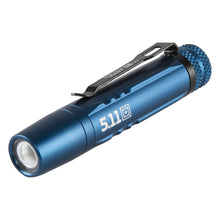 Load image into Gallery viewer, 5.11 Tactical - TMT PLUV Flashlight Valiant - 53212