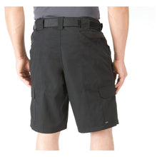 Load image into Gallery viewer, 5.11 Tactical - Taclite Short 11'' - Black - 73308