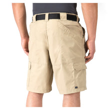 Load image into Gallery viewer, 5.11 Tactical - Taclite Short 11'' - Tdu Khaki - 73308
