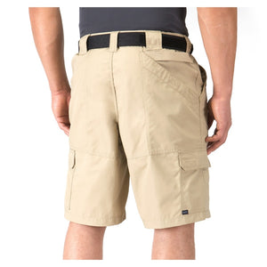 5.11 Tactical - Taclite Short 11'' - Tdu Khaki - 73308