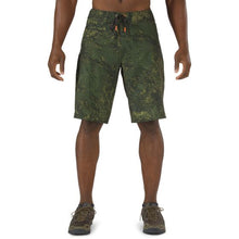 Load image into Gallery viewer, 5.11 Tactical - Recon Vandal Topo Shorts Fatigue - 73328