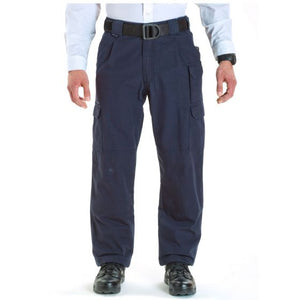 5.11 Tactical - Tactical Pants Fire Navy - 74251
