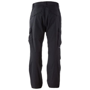 5.11 Tactical - Stryke Motor Pants Black - 74412