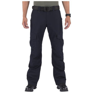 5.11 Tactical - Stryke Motor Pants Dark Navy - 74412