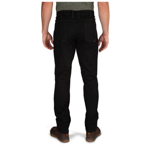 5.11 Tactical - Defender-Flex Pant-Slim - Black - 74464