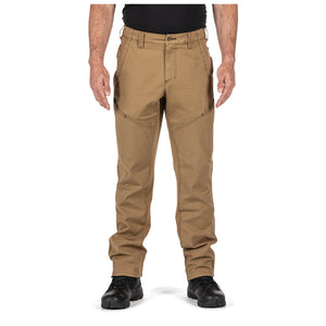 5.11 Tactical - Quest Pant - Kangaroo - 74510