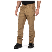 Load image into Gallery viewer, 5.11 Tactical - Quest Pant - Kangaroo - 74510