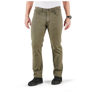 5.11 Tactical - Defender-Flex Range Pant - Ranger Green - 74517