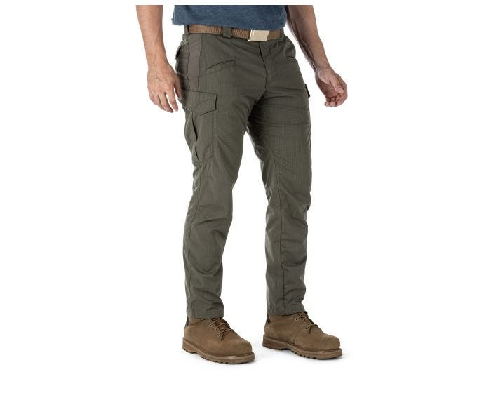 5.11 Tactical - Icon Pant - Ranger Green - 74521