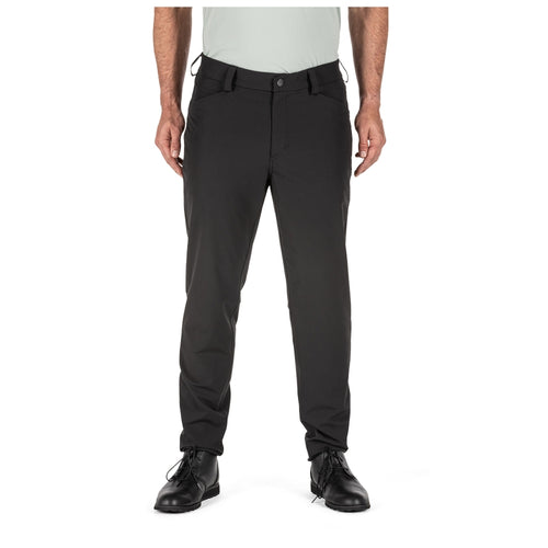 5.11 Tactical - Bravo Pant - Black - 74522