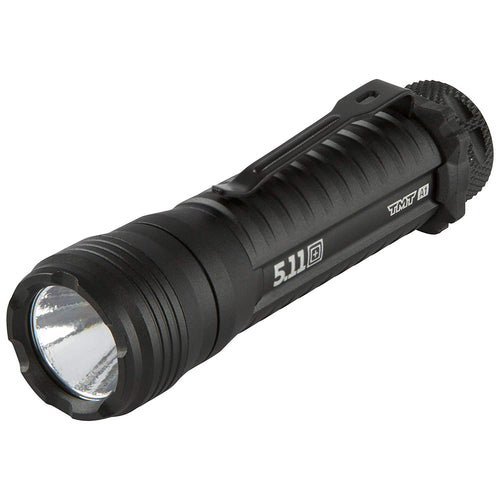 5.11 Tactical - TMT A1 Flashlight Black - 53029