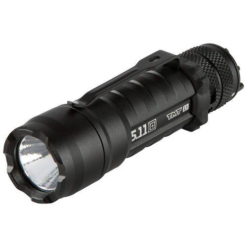 5.11 Tactical - TMT L1 Flashlight Black - 53031