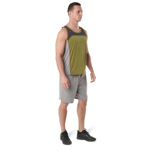 5.11 Tactical - Max Effort Sleevelesss Top - Fatigue - 82112
