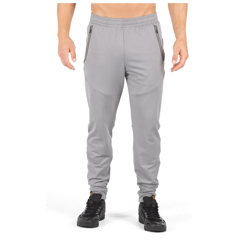 5.11 Tactical - 5.11 Recon Power Track Pant - Lunar - 82405