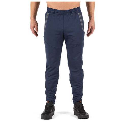 5.11 Tactical - 5.11 Recon Power Track Pant - Pacific Navy - 82405