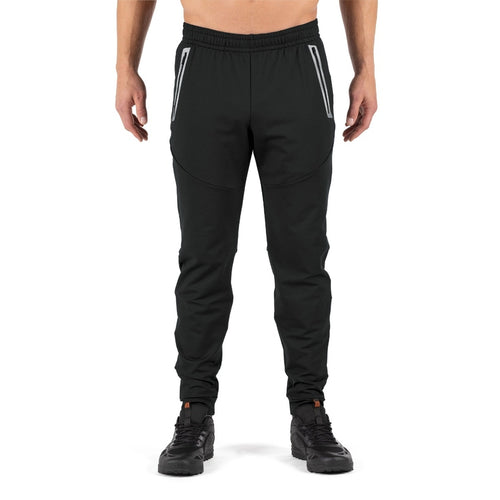5.11 Tactical - 5.11 Recon Power Track Pant - Black - 82405