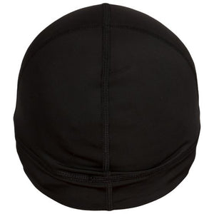 5.11 Tactical - Underhelmet Skull Cap Black - 89367
