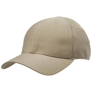 5.11 Tactical - Taclite Uniform Cap TDU Khaki - 89381