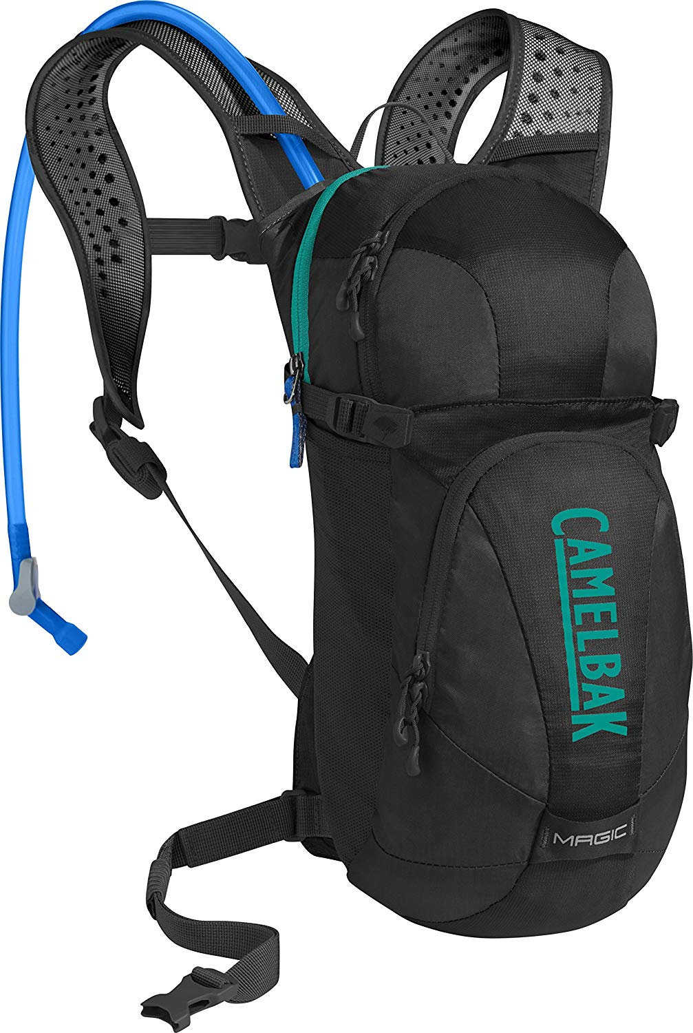CamelBak - Magic  70 Oz Black/Columbia Jade Us - 1119001900