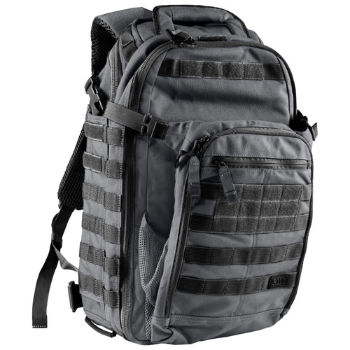 5.11 Tactical - All Hazards Prime - Double Tap - 56997