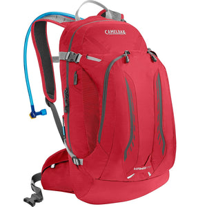 CamelBak - Hawg Nv 100 Oz Barbados Cherry/Graphite - 62543-IN