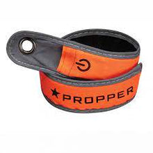 Load image into Gallery viewer, Propper - LED Reflective Safety Band - Hi-Viz Orange - F5691