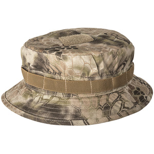 5.11 Tactical - 5.11 Boonie Cap Kryptek - Kryptek Hlnd - 89089