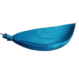 Sea2Summit - Hammock Double - AHAMDBL