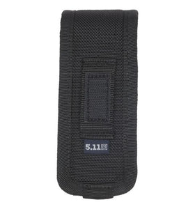 5.11 Tactical - Sb Gas Mace Pouch (Cm) - Black - 56243