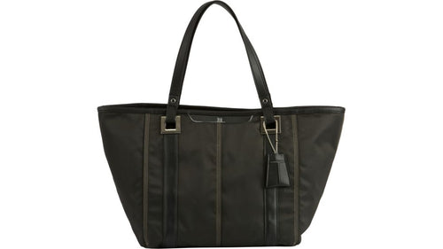 5.11 Tactical - FF Lucy Tote Iron Grey - 56209